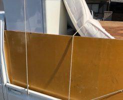 草津市東草津で引っ越しに伴う2トントラック1台分程度の不用品処分 施工事例紹介