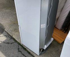 東近江市東沖野でベッドや冷蔵庫などの不用品処分 施工事例紹介