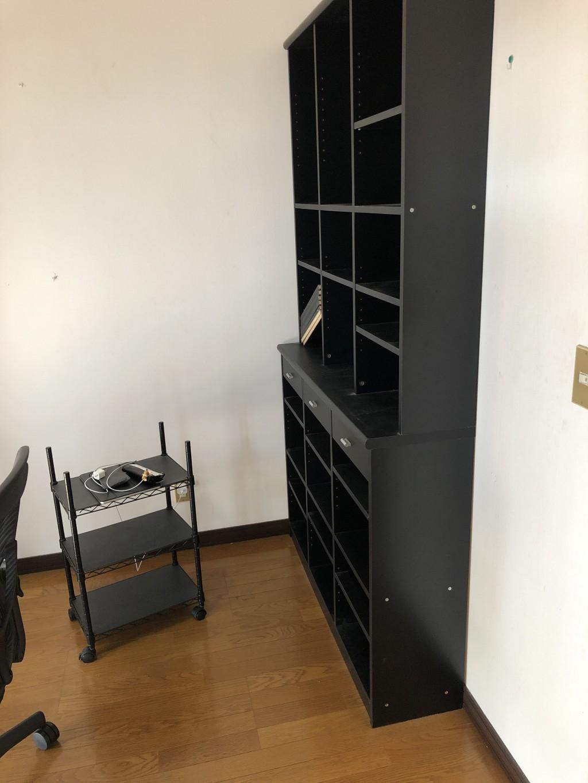 【草津市】冷蔵庫、洗濯機、パソコンなどの出張不用品回収・処分ご依頼