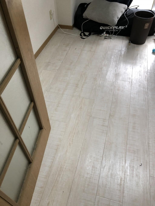 【大津市】単身引っ越しに伴う不用品の回収 お客様の声